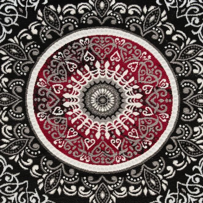 poetic-designerteppich-rot-rot-160x220-lup.jpg