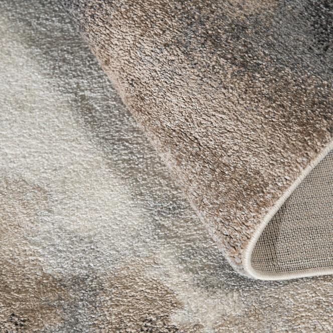 Loire-Designerteppich-beige-Grau-160x230-wel.jpg