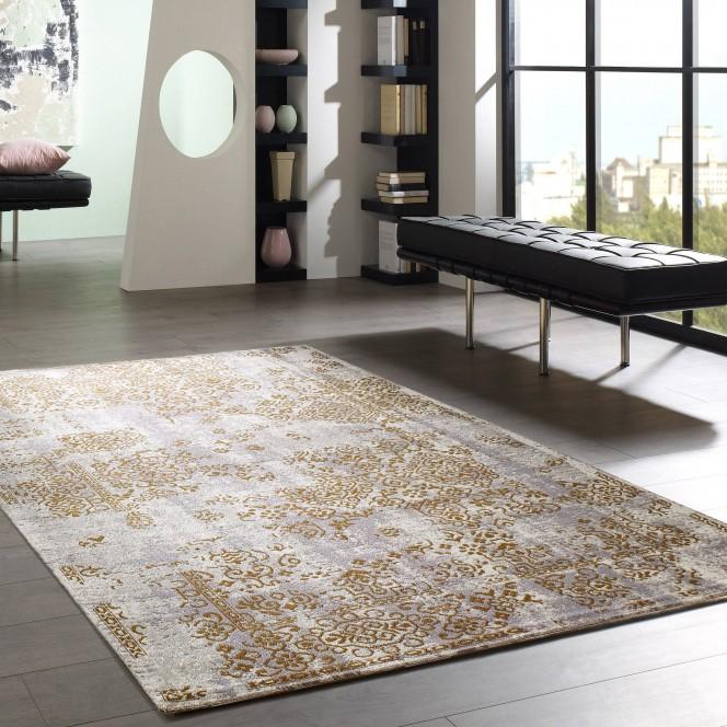 barock-moderner-teppich-gold-mil.jpg