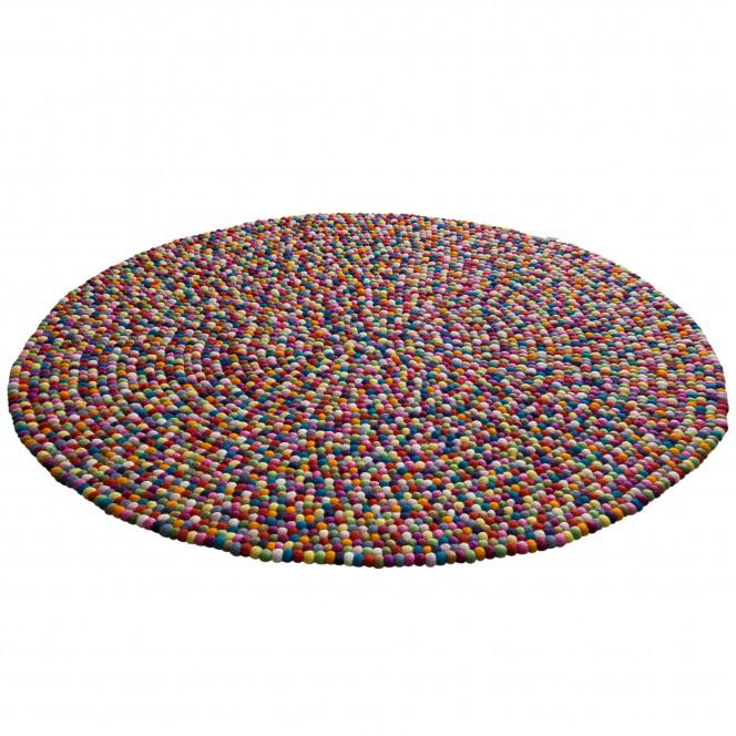 Maraba-Filzkugelteppich-mehrfarbig-rund-per.jpg