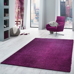 Pleasure-UniTeppich-Lila-Purple-160x230-mil.jpg