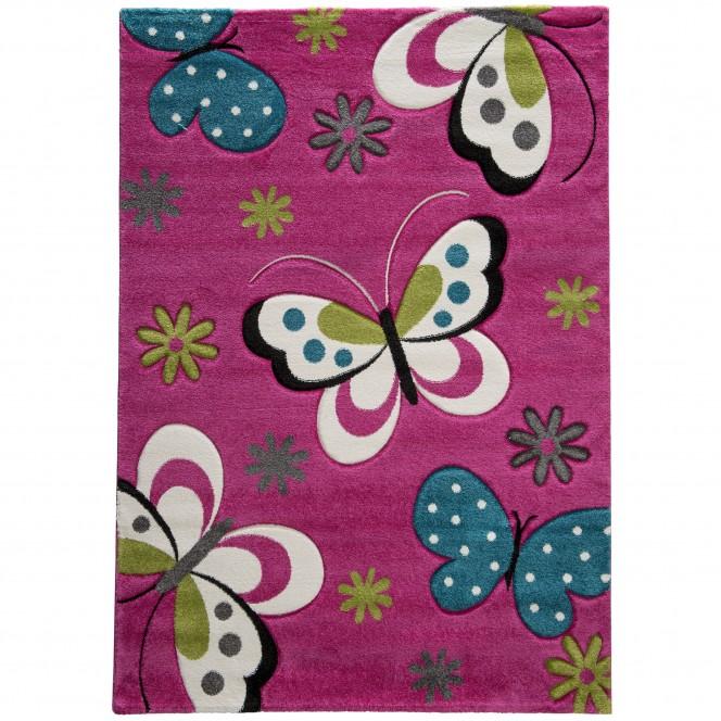 Mariposa-Kinderteppich-rosa-pla.jpg