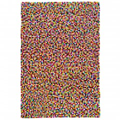 Maraba-Filzkugelteppich-mehrfarbig-140x200.jpg