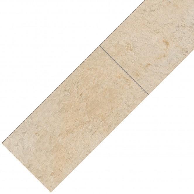 Tiles-Laminat-FeinsteinBeige050_lup3.jpg