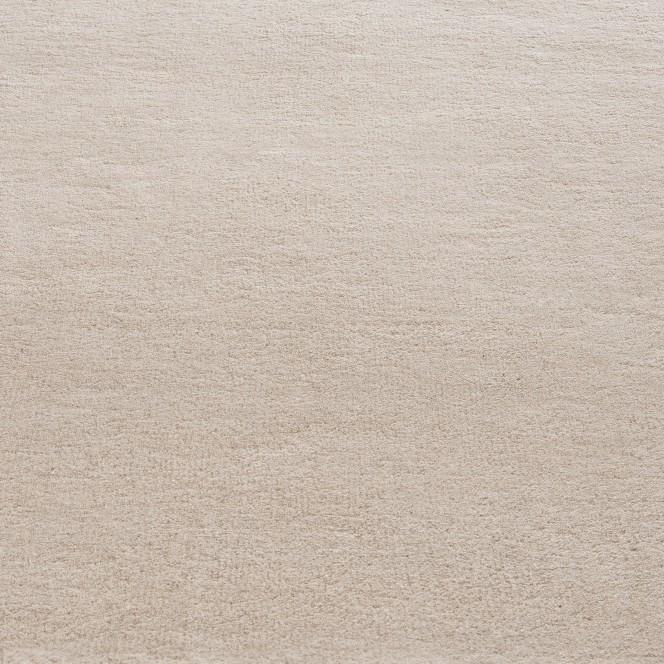 Mavora-Wollteppich-beige-sand-lup.jpg