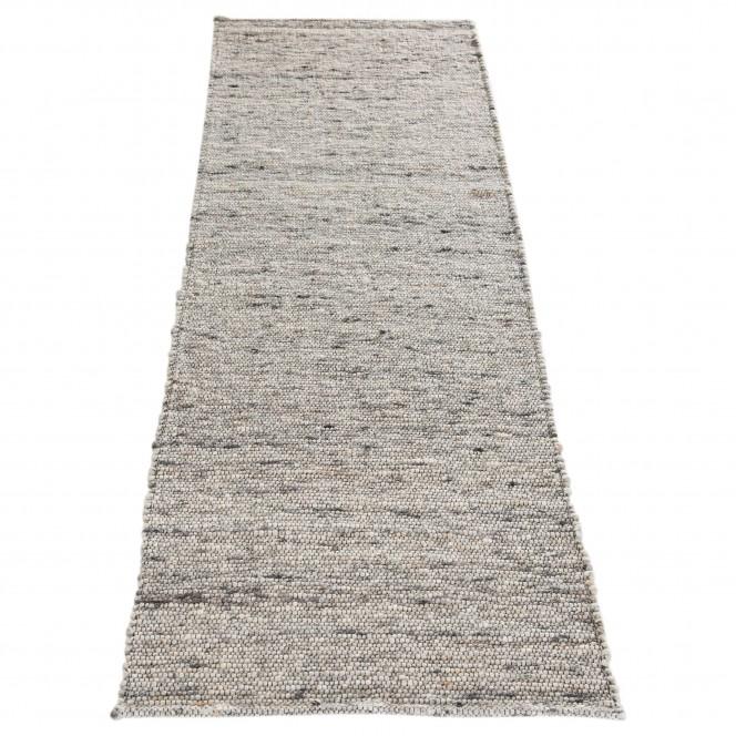 lorso-handwebteppich-grau-grau-70x250-fper.jpg
