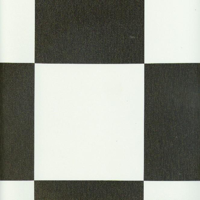 Bottrop-CVBodenbelag-schwarzweiss-lup.jpg