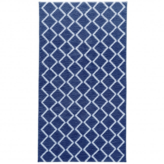 Tromvik-Badematte-dunkelblau-Jeans-80x150-pla