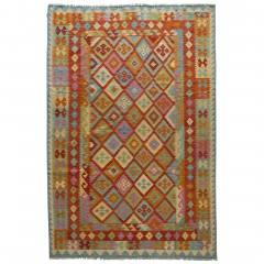 AfghanischerKelim-mehrfarbig_900193534-050.jpg
