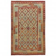 AfghanischerKelim-mehrfarbig_900193537-050.jpg