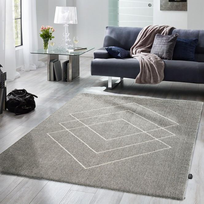 Jewel-DesignerTeppich-Grau-Titan-160x230-mil