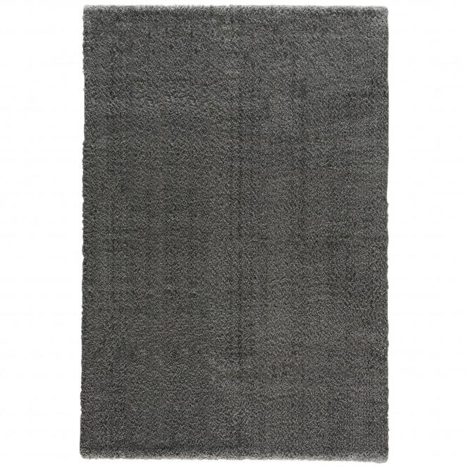 Fleecy-UniTeppich-Grau-160x230-pla.jpg