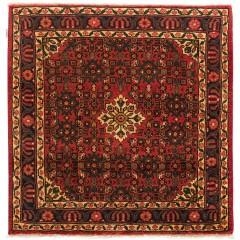 HosseinabadHamadan-rot_900267736-080