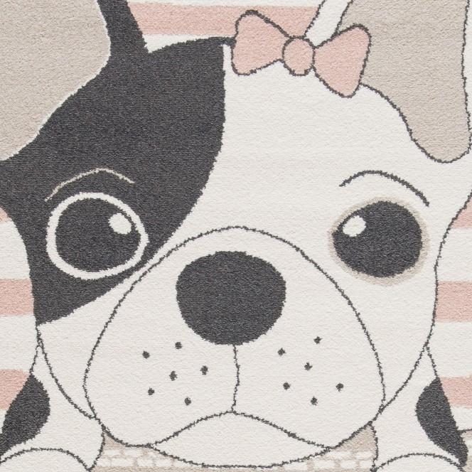 Strolchi-KinderTeppich-Rosa-Pink-lup