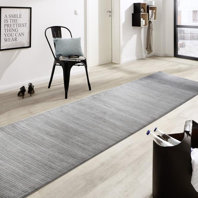 Zaira-DesignerTeppich-Grau-80x300-mil.jpg