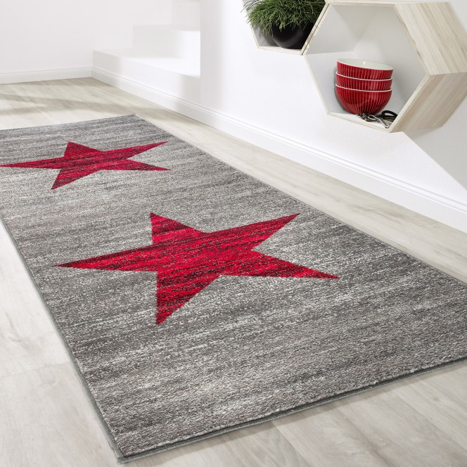Star-DesignerTeppich-Grau-Rot-80x250-mil.jpg