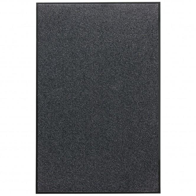 AktivSpezial-Sauberlaufmatte-schwarz-130x200-pla.jpg