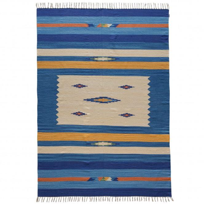 Flemington-Kelim-blau-midnightblue-170x240-pla.jpg
