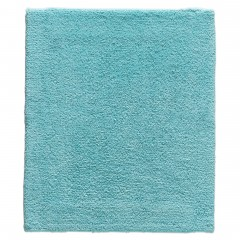 Bogo-Badematte-hellblau-Eisblau-50x60-pla