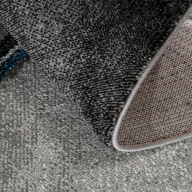 santino-designerteppich-hellgrau-blaugrau-160x230-wel.jpg