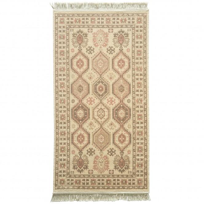 Mercado-OrientTeppich-Creme-Ivory-80x150-pla