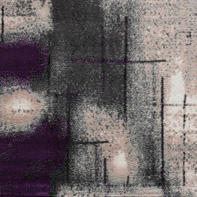 Ciro-DesignerTeppich-Grau-Lila-lup.jpg