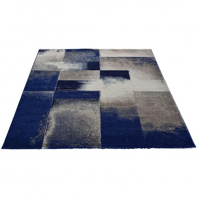 Lian-DesignerTeppich-beige-blau-160x230-fper.jpg
