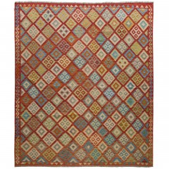 AfghanischerKelim-mehrfarbig_900193514-050.jpg