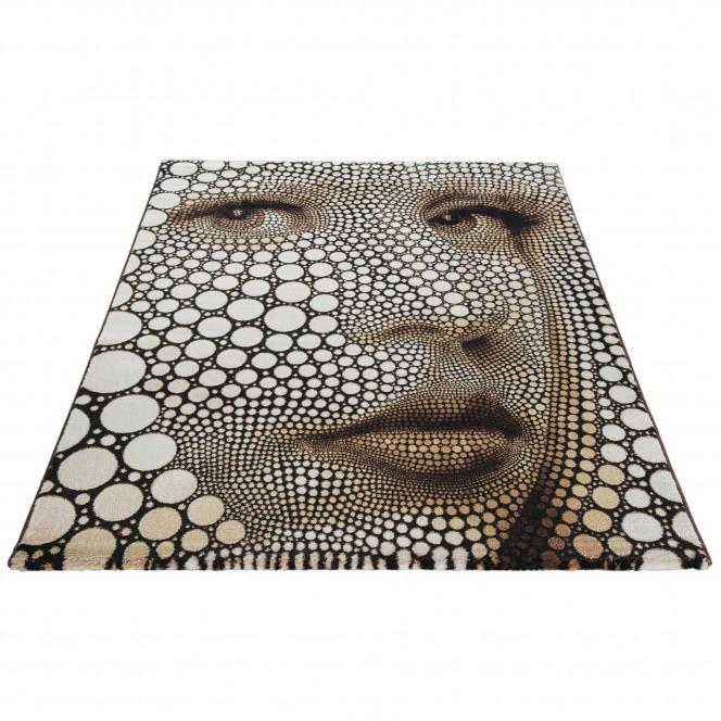 Nanti-DesignerTeppich-schwarzweiss-Multicolor-150x225_211354-fper