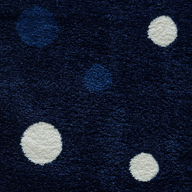 Taffy-DesignerTeppich-blau-lup.jpg