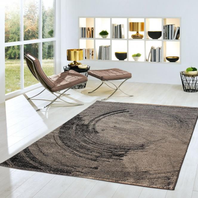 Tigra-DesignerTeppich-Braun-160x230-mil.jpg