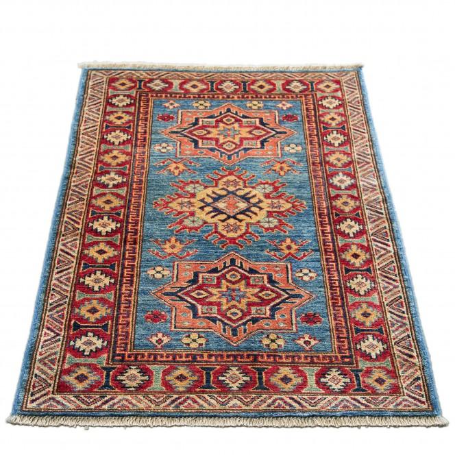 KazakGhazni_1000022840-080_per.jpg