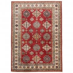 KazakGhazni-rot_900144795-074.jpg