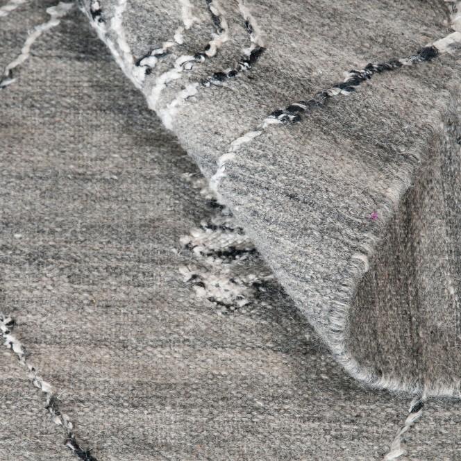 singpur-kelim-grau-greynatural-200x300-wel.jpg