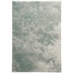 Kumulus-DesignerTeppich-Gruen-SpringLeaves-160x230-pla.jpg