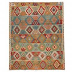 AfghanischerKelim-mehrfarbig_900193511-050.jpg
