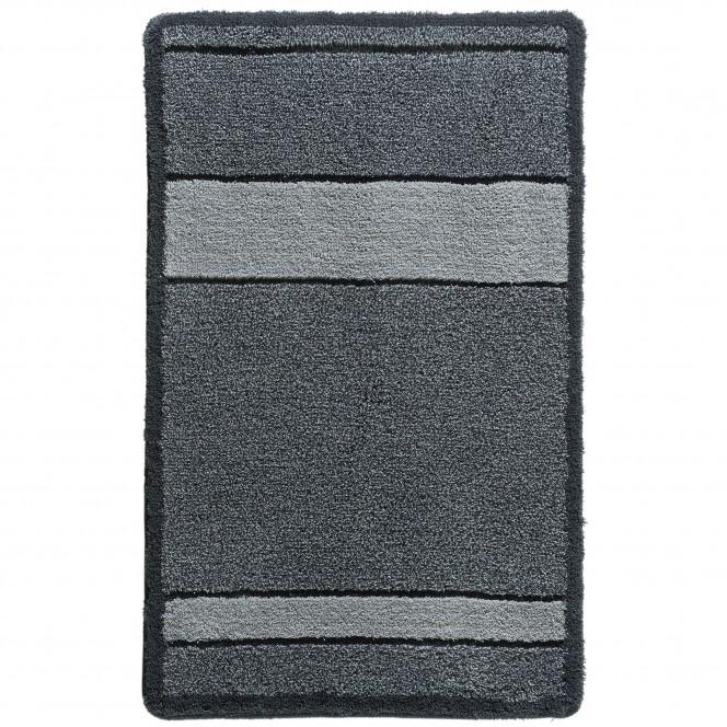 Ventura-Badteppich-Grau-Stone-60x100-pla