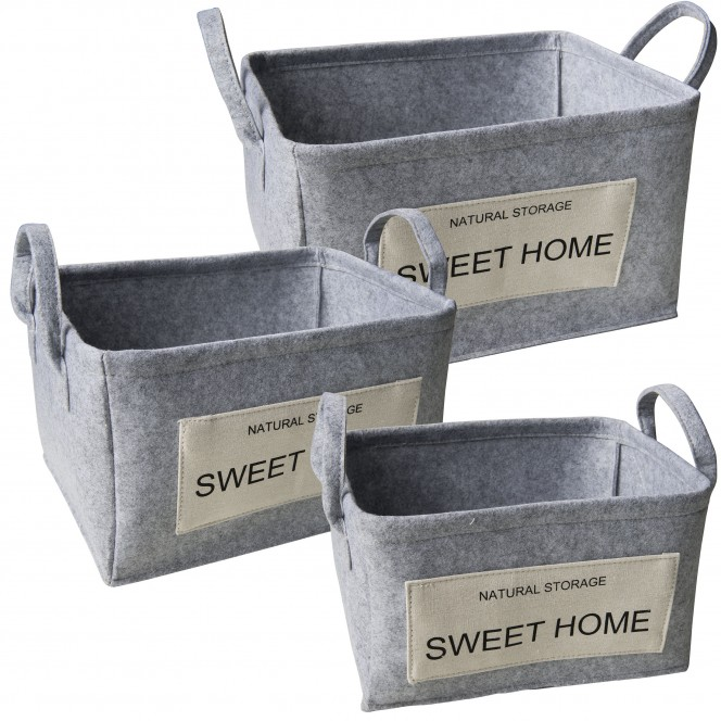 SweetHome-Korb-Hellgrau-Set-per2