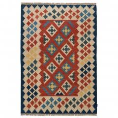 PersischerKelim-mehrfarbig_1418701-050.jpg