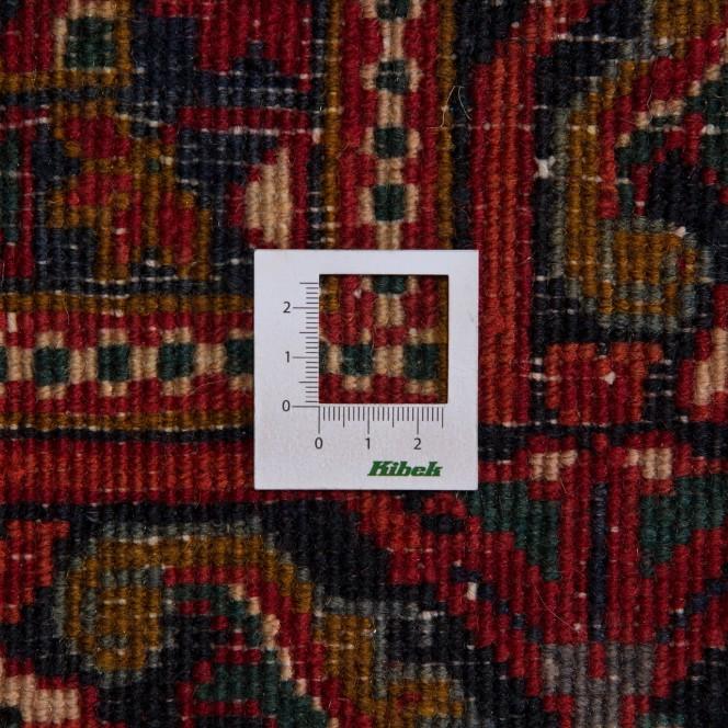 Heriz-mehrfarbig_900212385-076_ruk.jpg