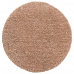 Santana-Badematte-beige-koralle-rund-pla.jpg