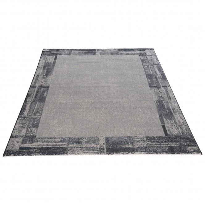 khantoborder-designerteppich-grau-grau-160x230-fper.jpg