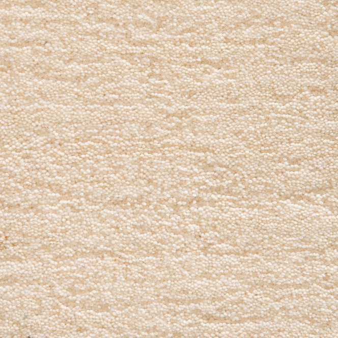 Safi-BerberTeppich-Creme-Weiss-170x240-lup