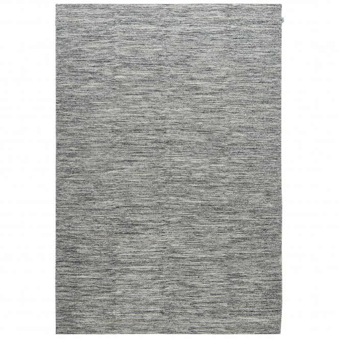 Haverdal-Flachgewebeteppich-grau-whiteblack-170x240-pla.jpg