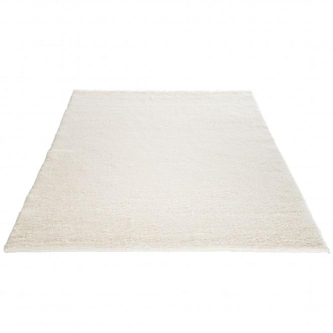 Tanger-Berberteppich-weiss-170x240-fper