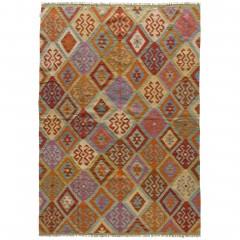 AfghanischerKelim-mehrfarbig_900193581-071.jpg