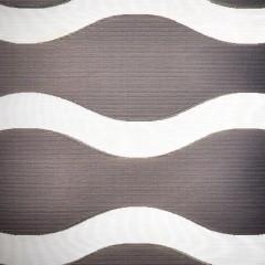 WaveDuo-Rollo-grau-stein-lup.jpg