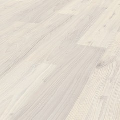 Toscana-Laminat-weiss-WhiteOak-lup1.jpg