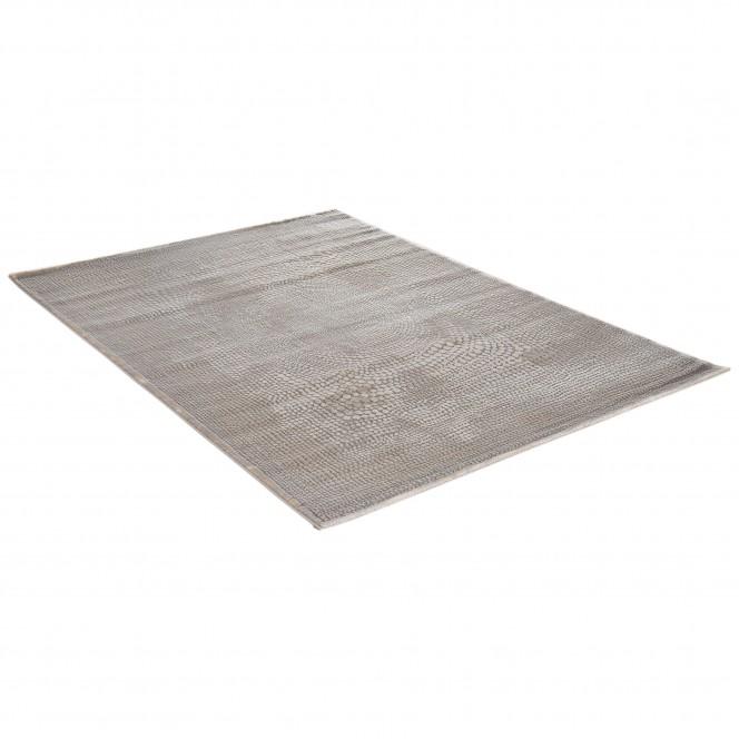 shel-designerteppich-grau-grau-160x230-sper.jpg