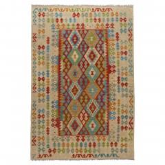 AfghanischerKelim-mehrfarbig_1417456-050.jpg